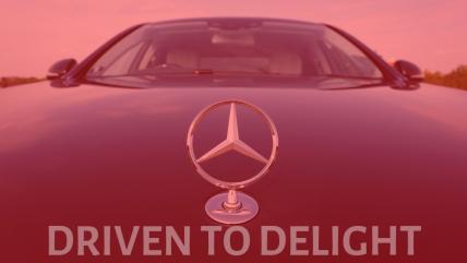 https://angelescamillardz.com/2019/09/15/driven-to-delight/