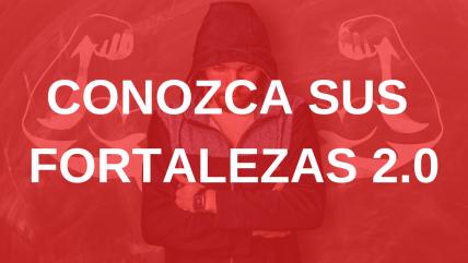 https://angelescamillardz.com/2019/09/09/conozca-sus-fortalezas/