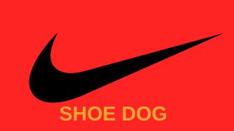 https://angelescamillardz.com/2019/11/02/shoe-dog/