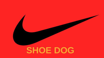 https://angelescamillardz.com/2019/11/02/shoe-dog/