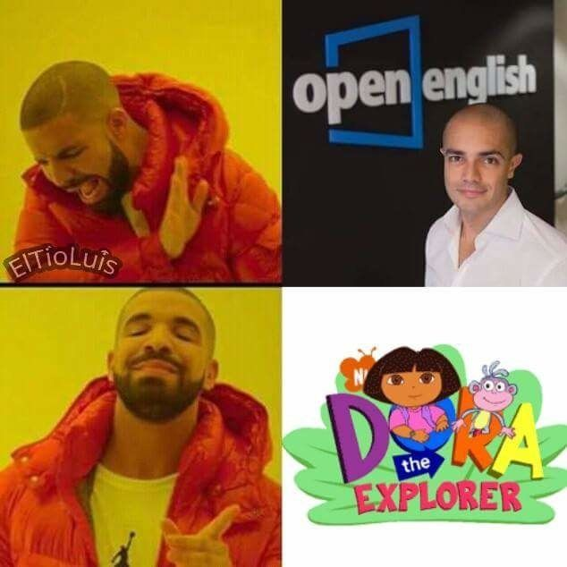 drizzy meme